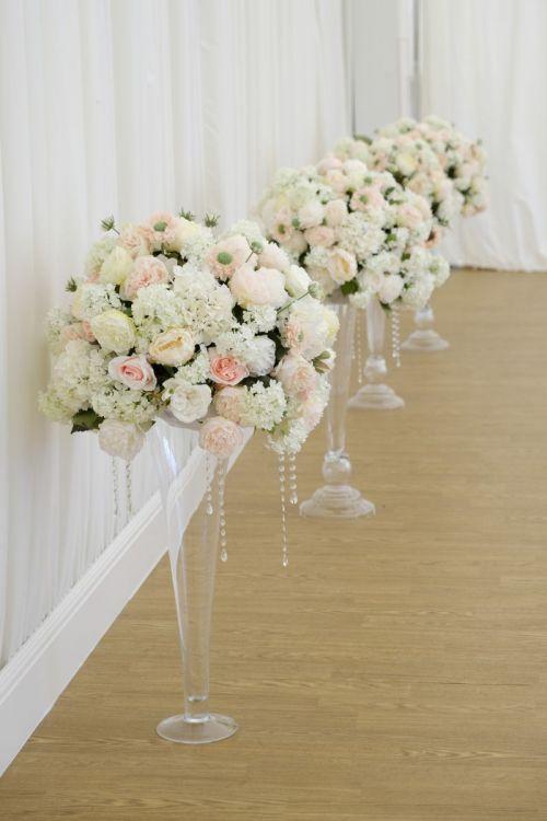 Silk Flowers Gallery Jades Flower Design Wedding Flowers Bridal Bouquets Essex Suffolk Cambridgeshire London Jades Flowers
